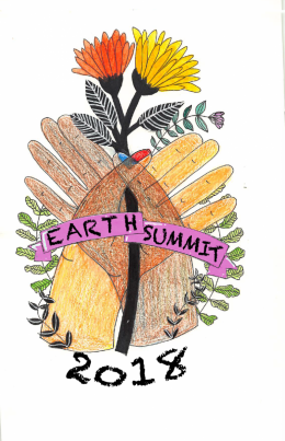 UCSC Earth Summit